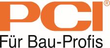Stavební chemie PCI®