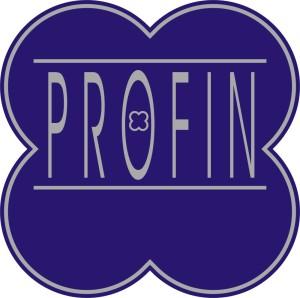 Logo_PROFIN